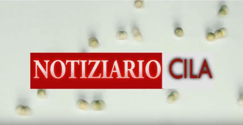 Notiziario CILA